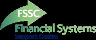 fssc logo