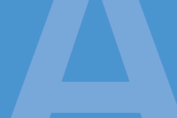 assurance logo